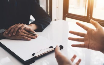 5 Sure Signs That You Aced Your Interview