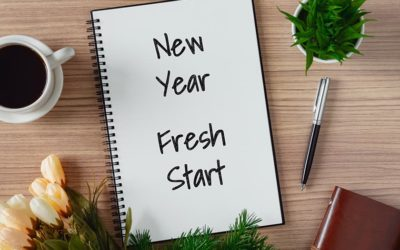 2020: New Year Opportunities
