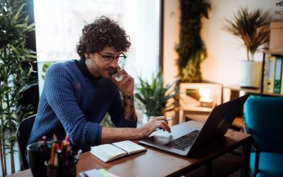 Flexible Work Arrangements: A Growing Trend in the Workplace